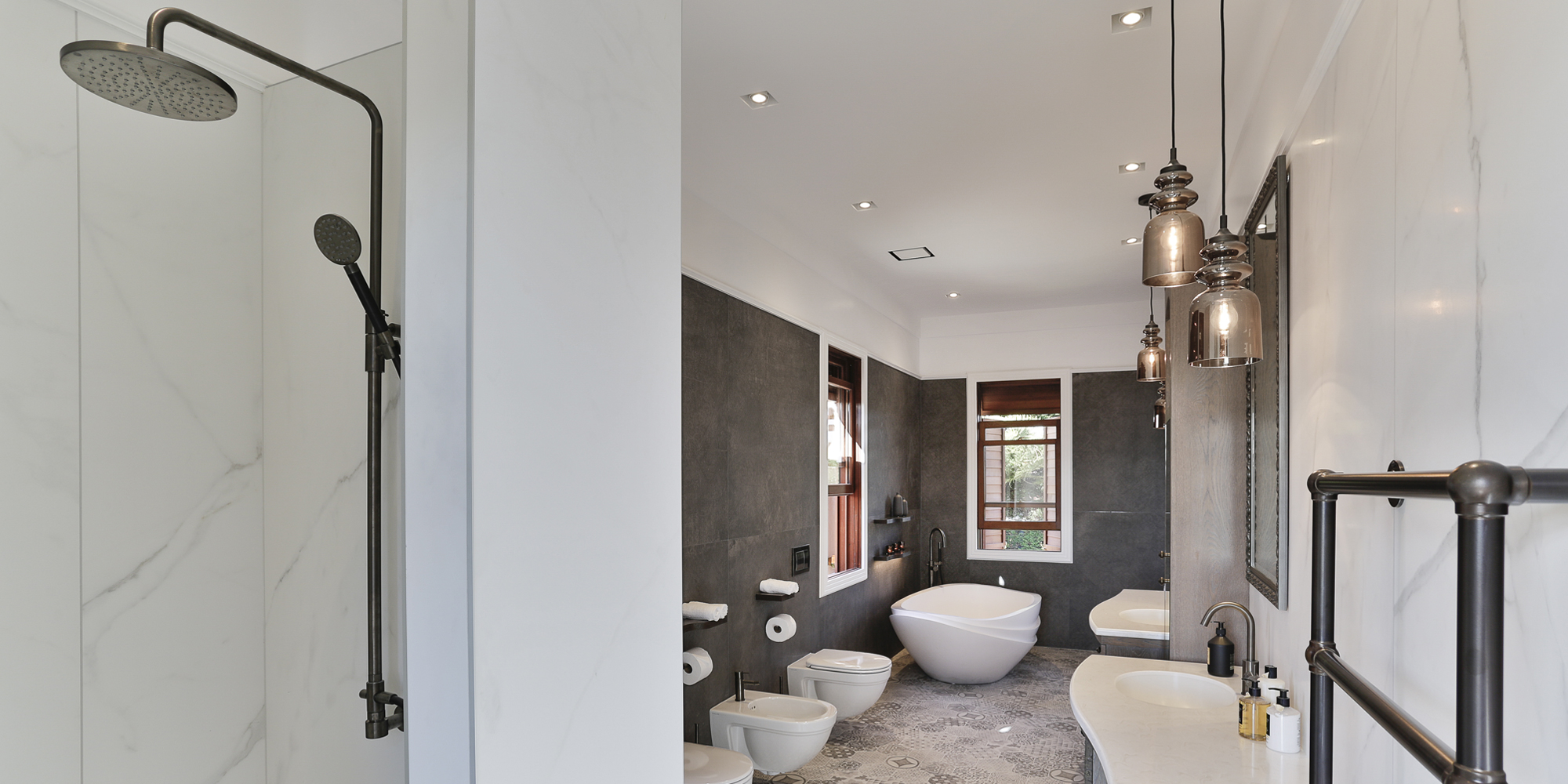 KBD-Italianate-Bathroom-1.jpg