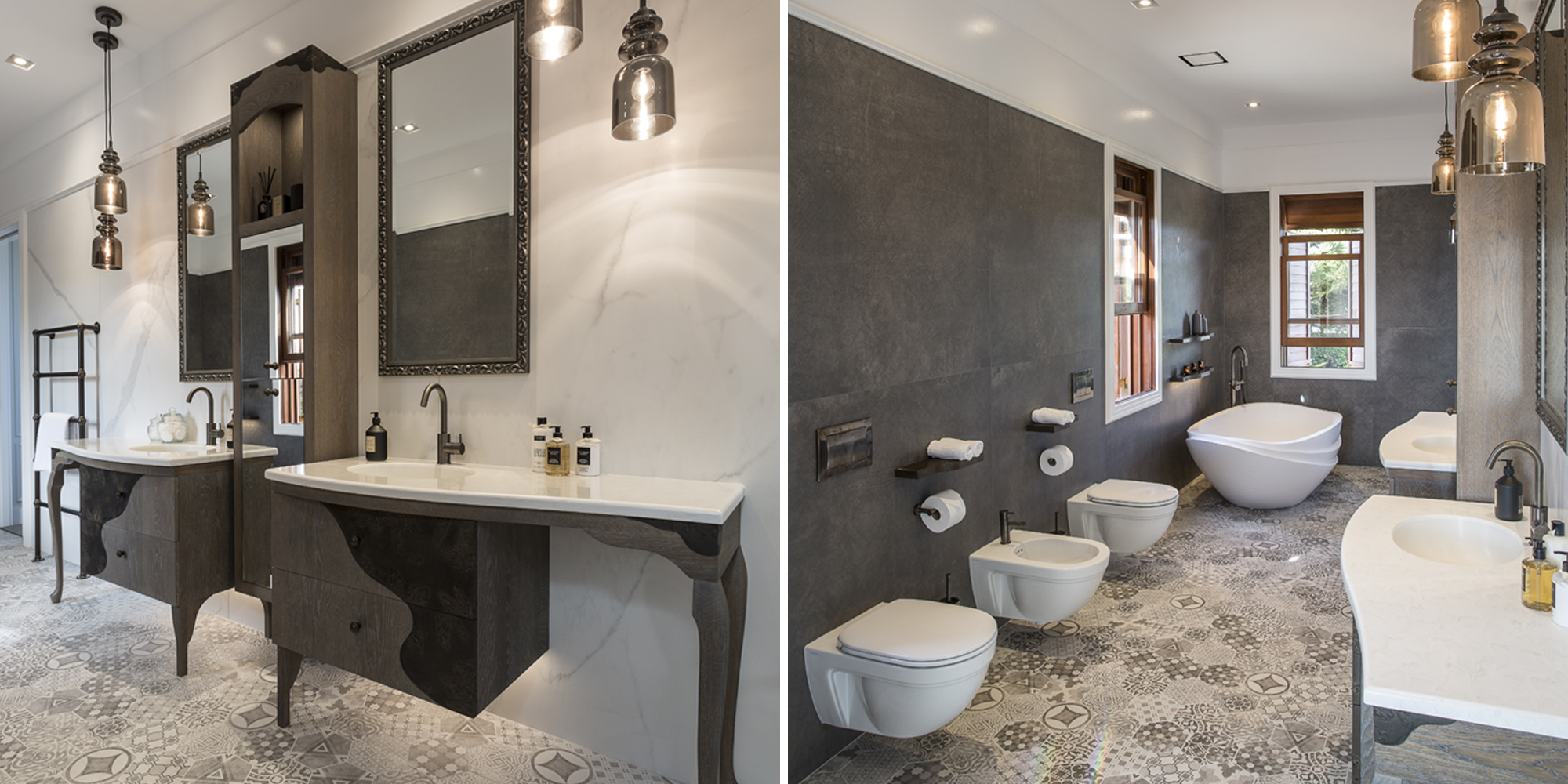 KBD-Italianate-Bathroom-3.jpg