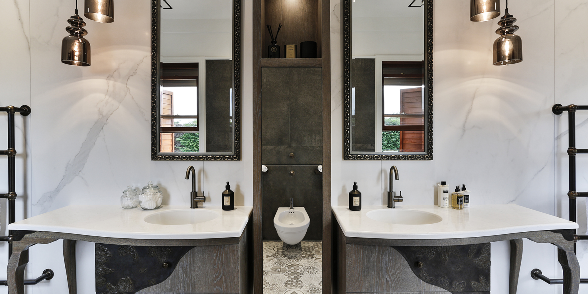 KBD-Italianate-Bathroom-4.jpg
