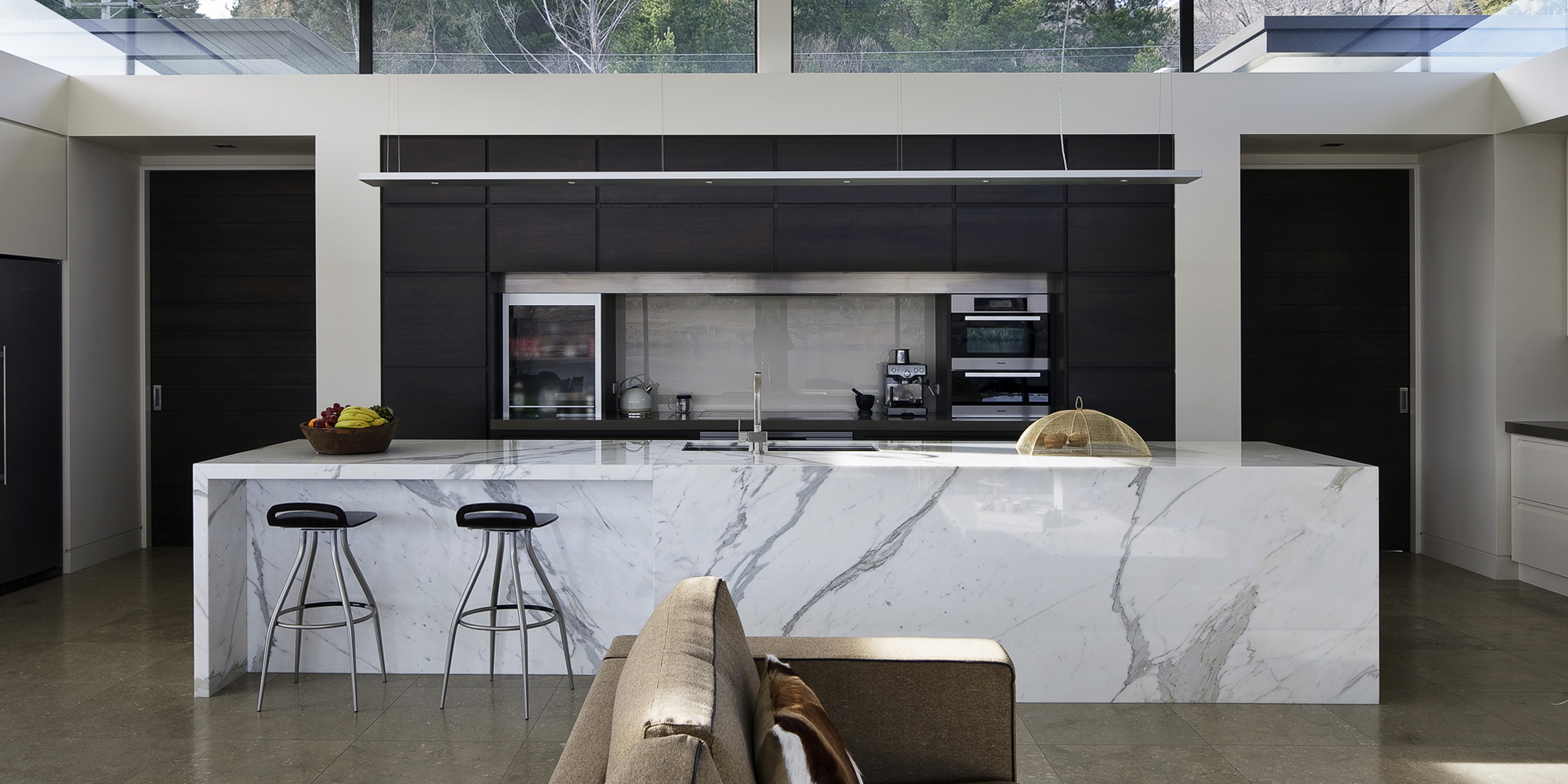 KBD-Lake-Hayes-Kitchen-3.jpg