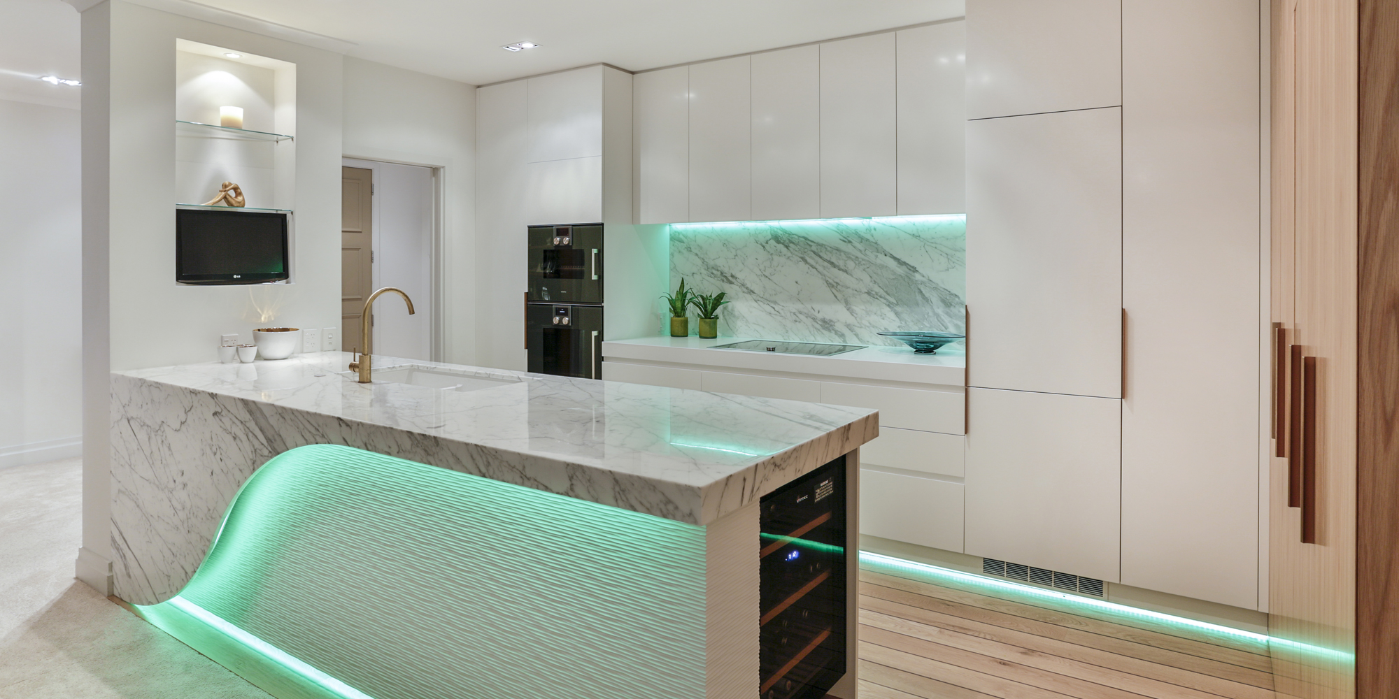 KBD-Viaduct-Kitchen-1.jpg