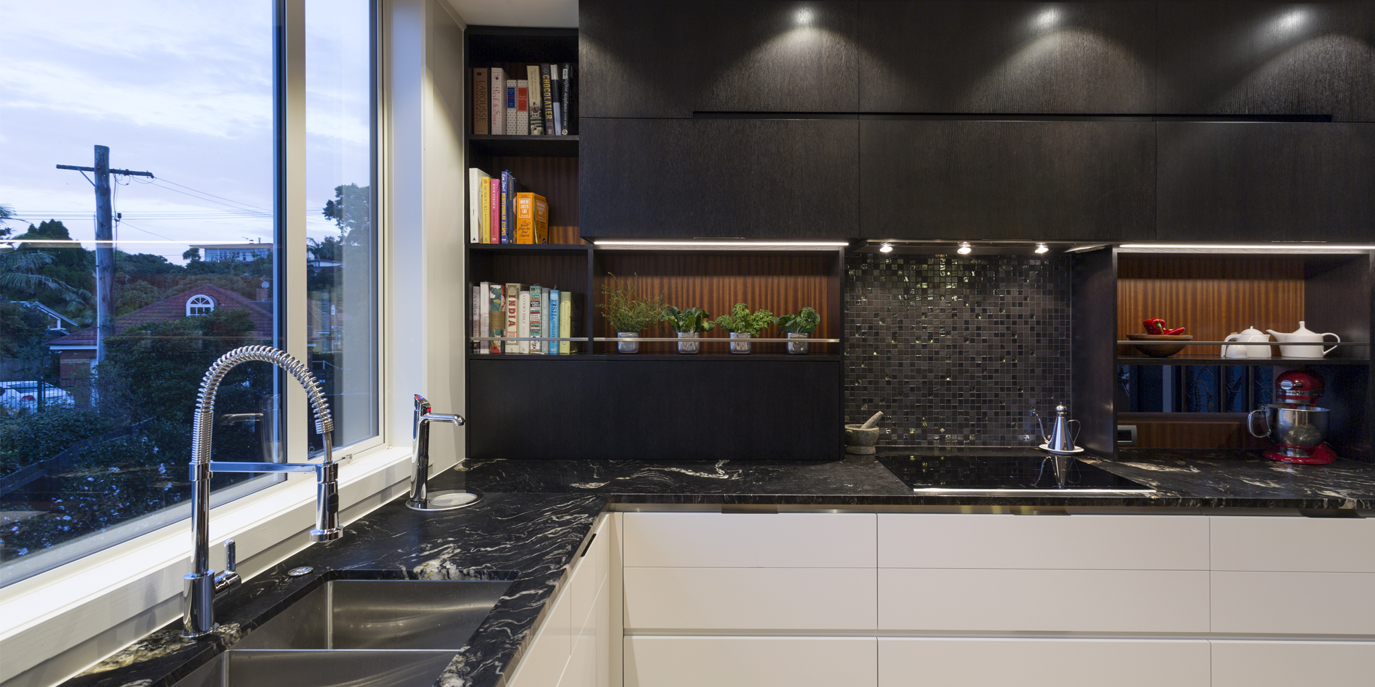 KBD-Mid-Century-City-Kitchen-1.jpg