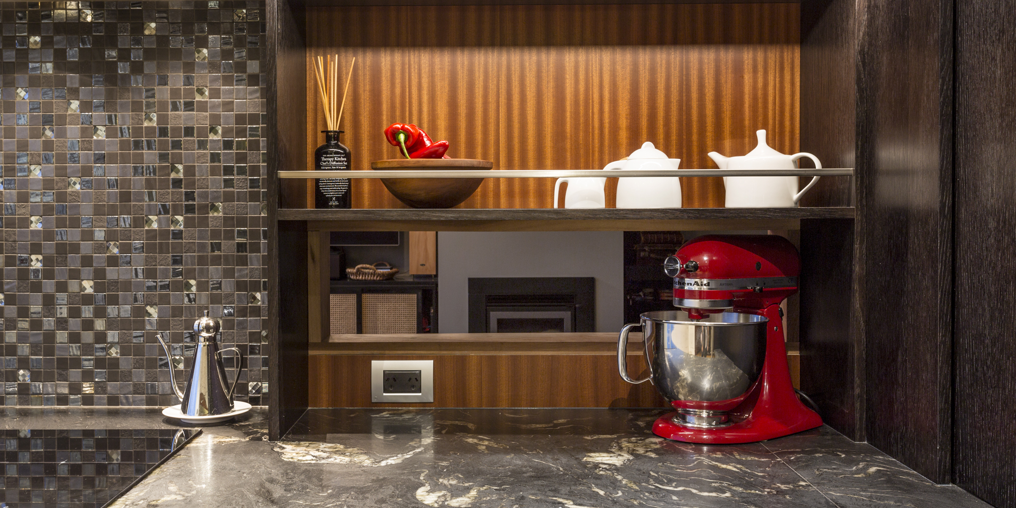 KBD-Mid-Century-City-Kitchen-3.jpg
