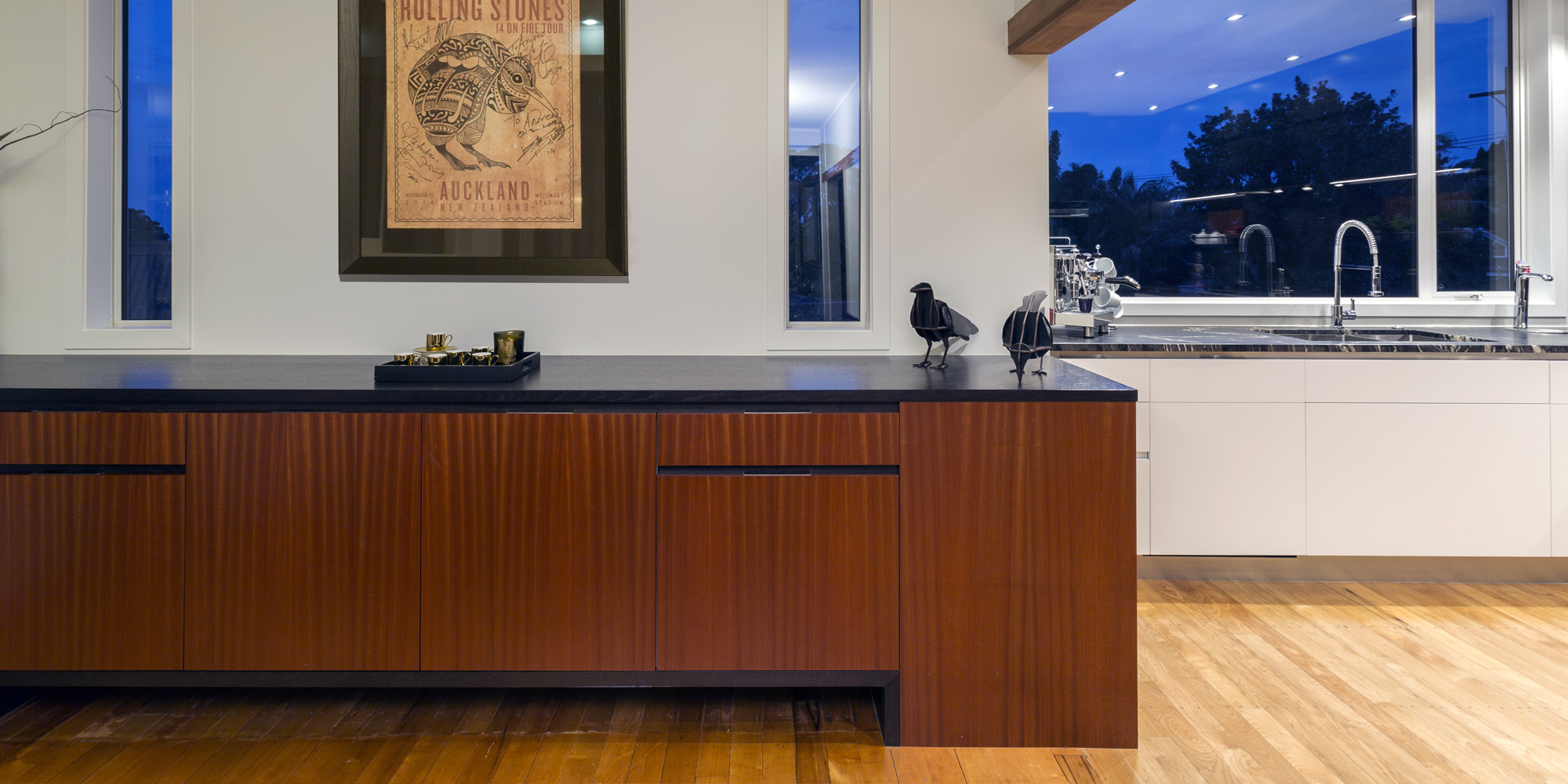 KBD-Mid-Century-City-Kitchen-5.jpg