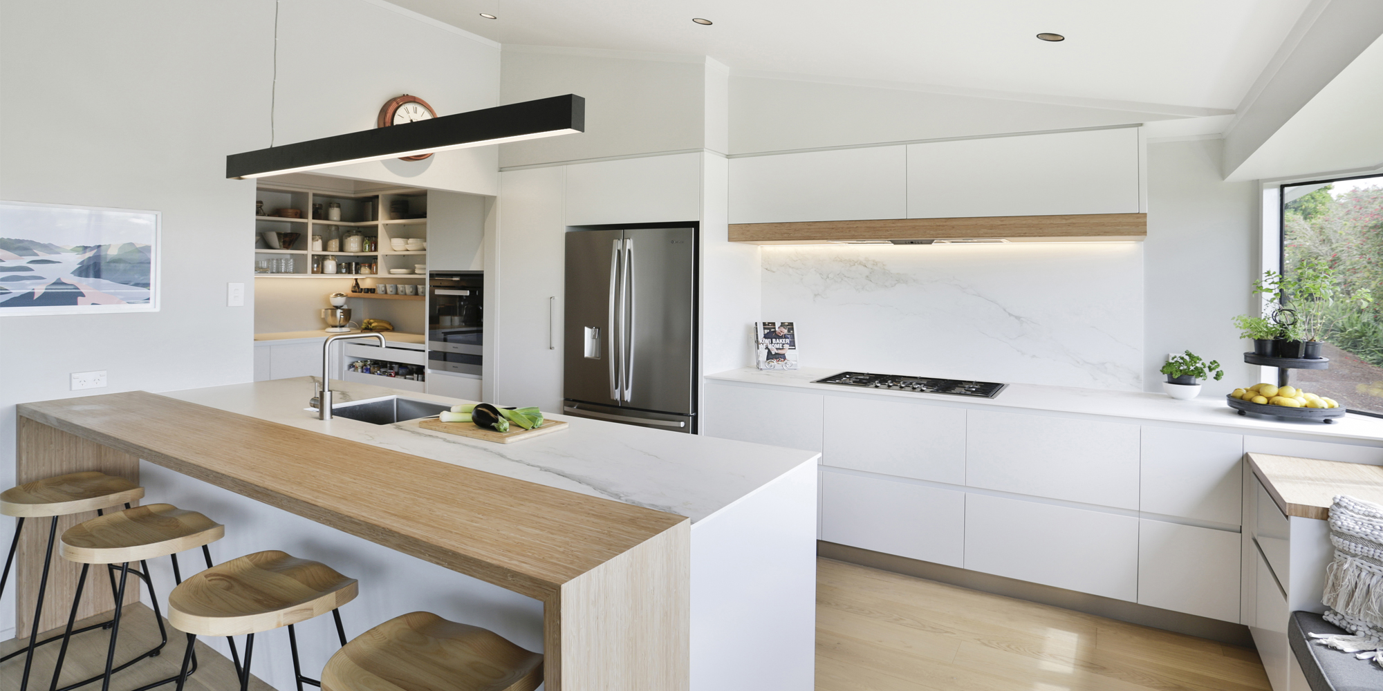 KBD-Chatswood-Kitchen-1.jpg