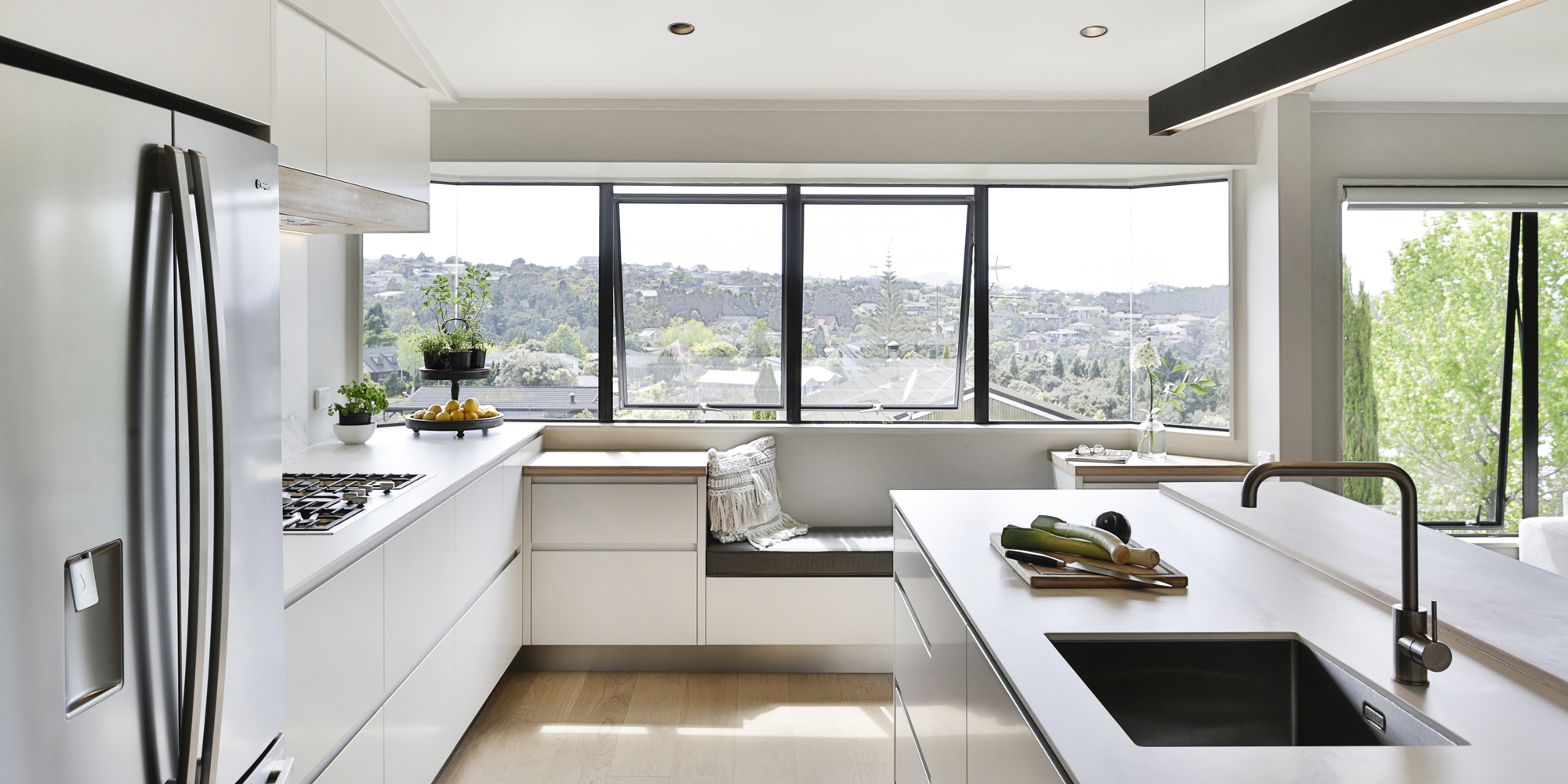 KBD-Chatswood-Kitchen-3.jpg