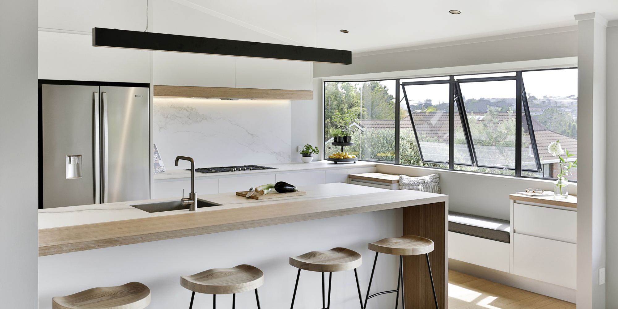KBD-Chatswood-Kitchen-4.jpg