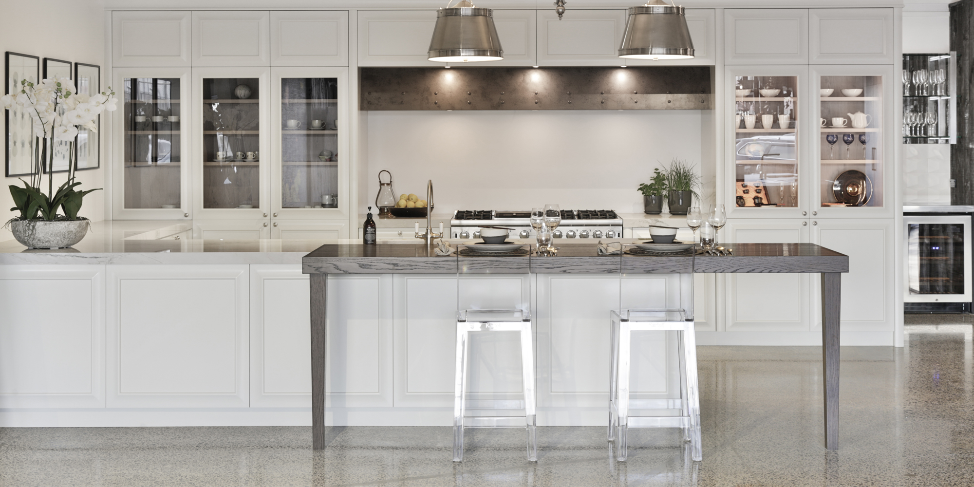 KBD-Byron-Traditional-Kitchen-1.jpg