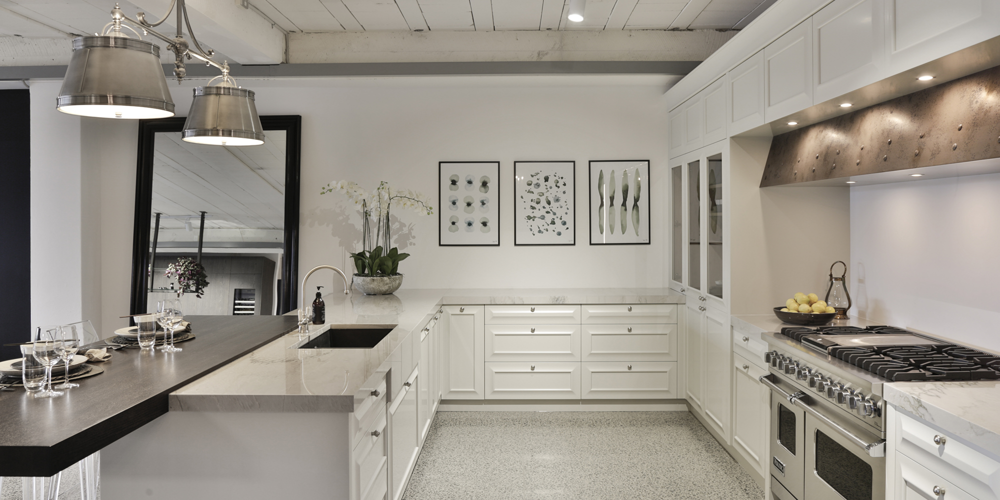 KBD-Byron-Traditional-Kitchen-2.jpg