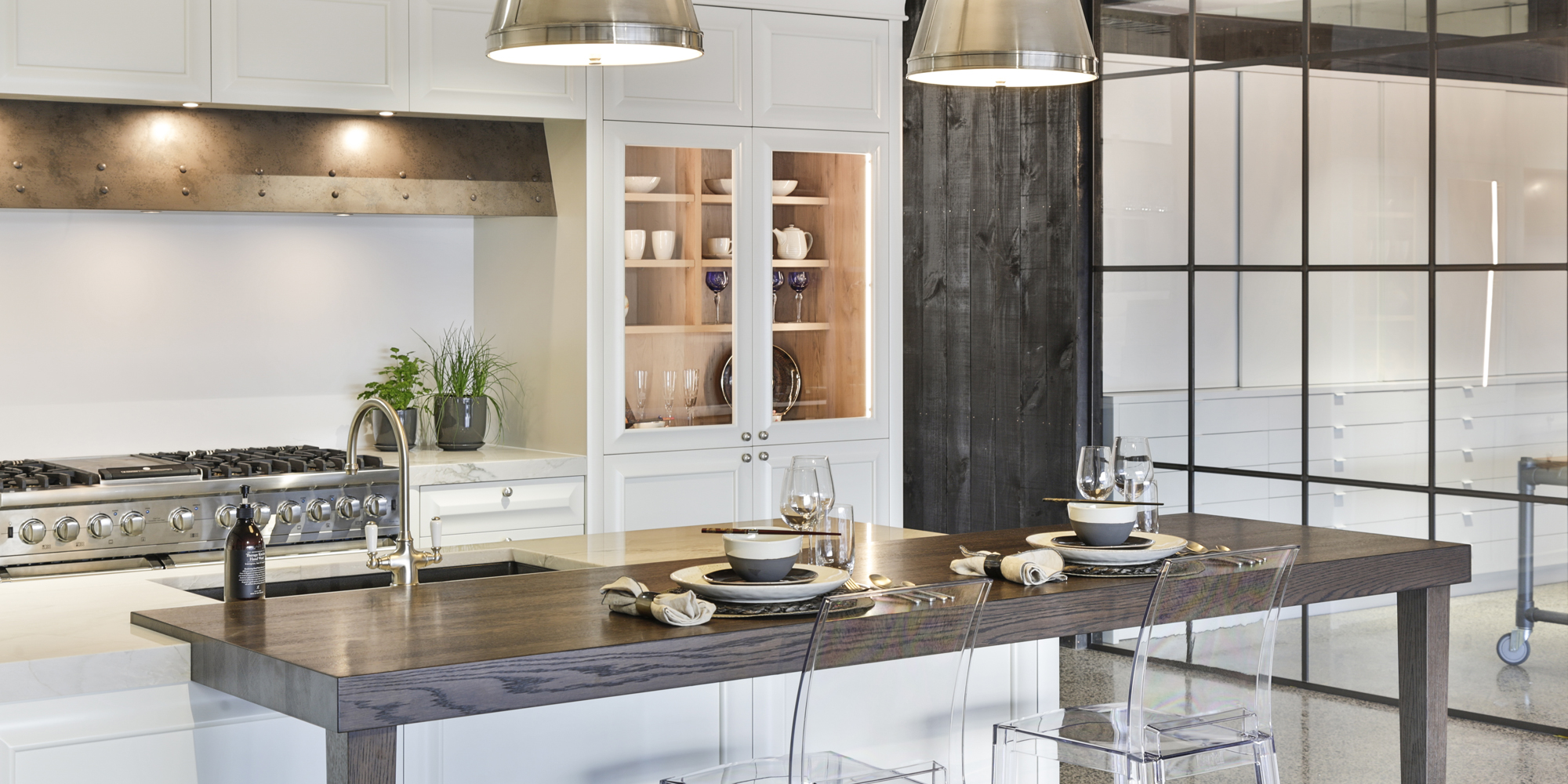 KBD-Byron-Traditional-Kitchen-3.jpg