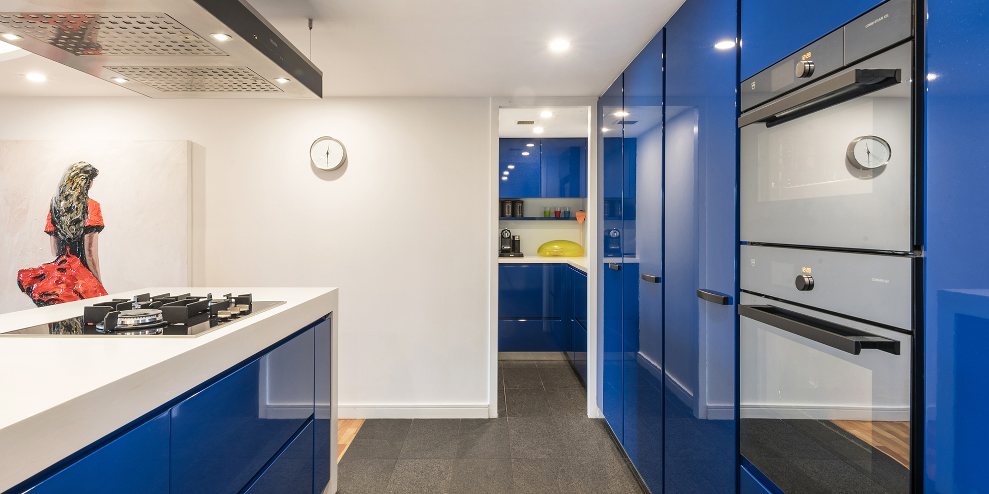 KBD-Sydney-Kitchen-7.jpg