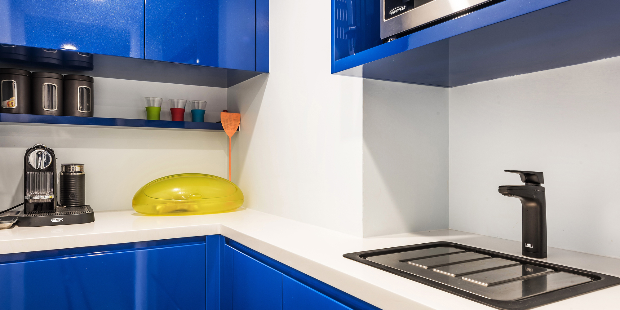 KBD-Sydney-Kitchen-8.jpg
