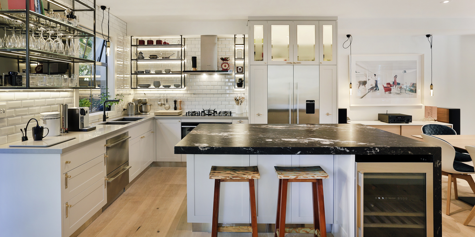 KBD-Balfour-Road-Kitchen-1.jpg