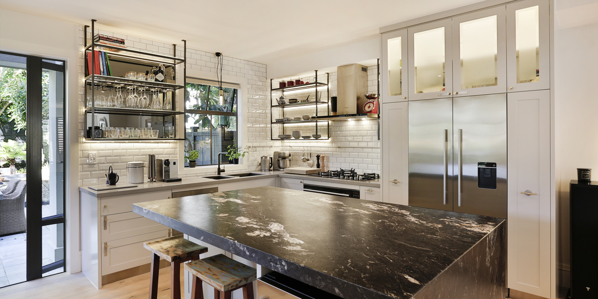 KBD-Balfour-Road-Kitchen-2.jpg