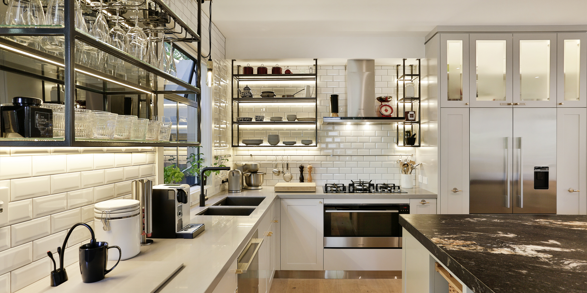 KBD-Balfour-Road-Kitchen-4.jpg