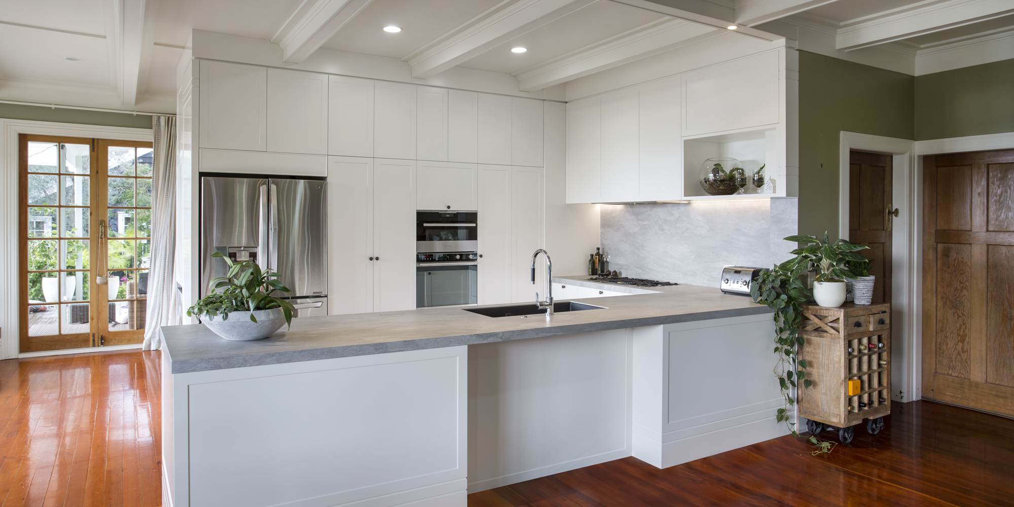 KBD-Bayswater-Kitchen-1.jpg