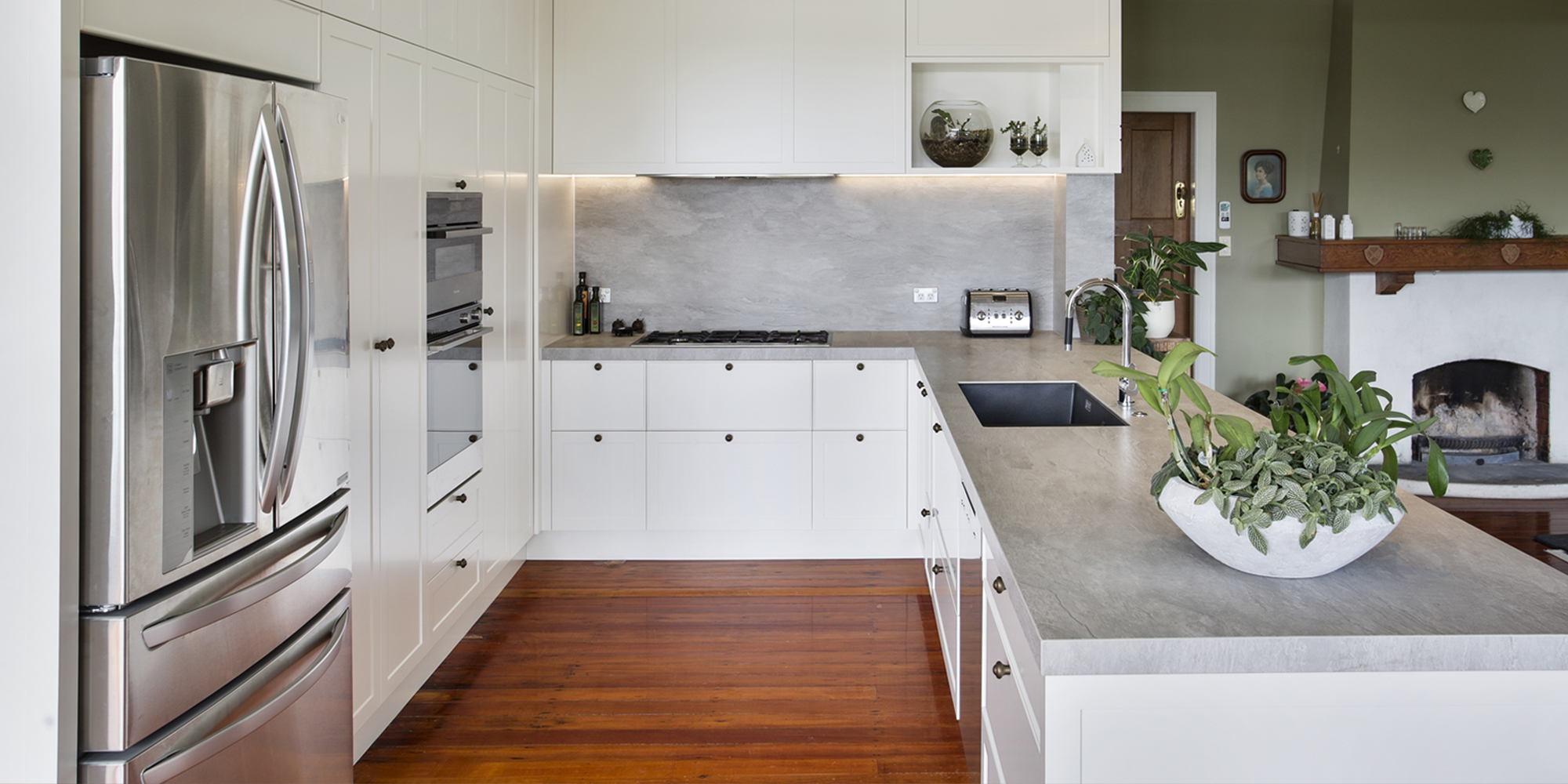 KBD-Bayswater-Kitchen-3.jpg