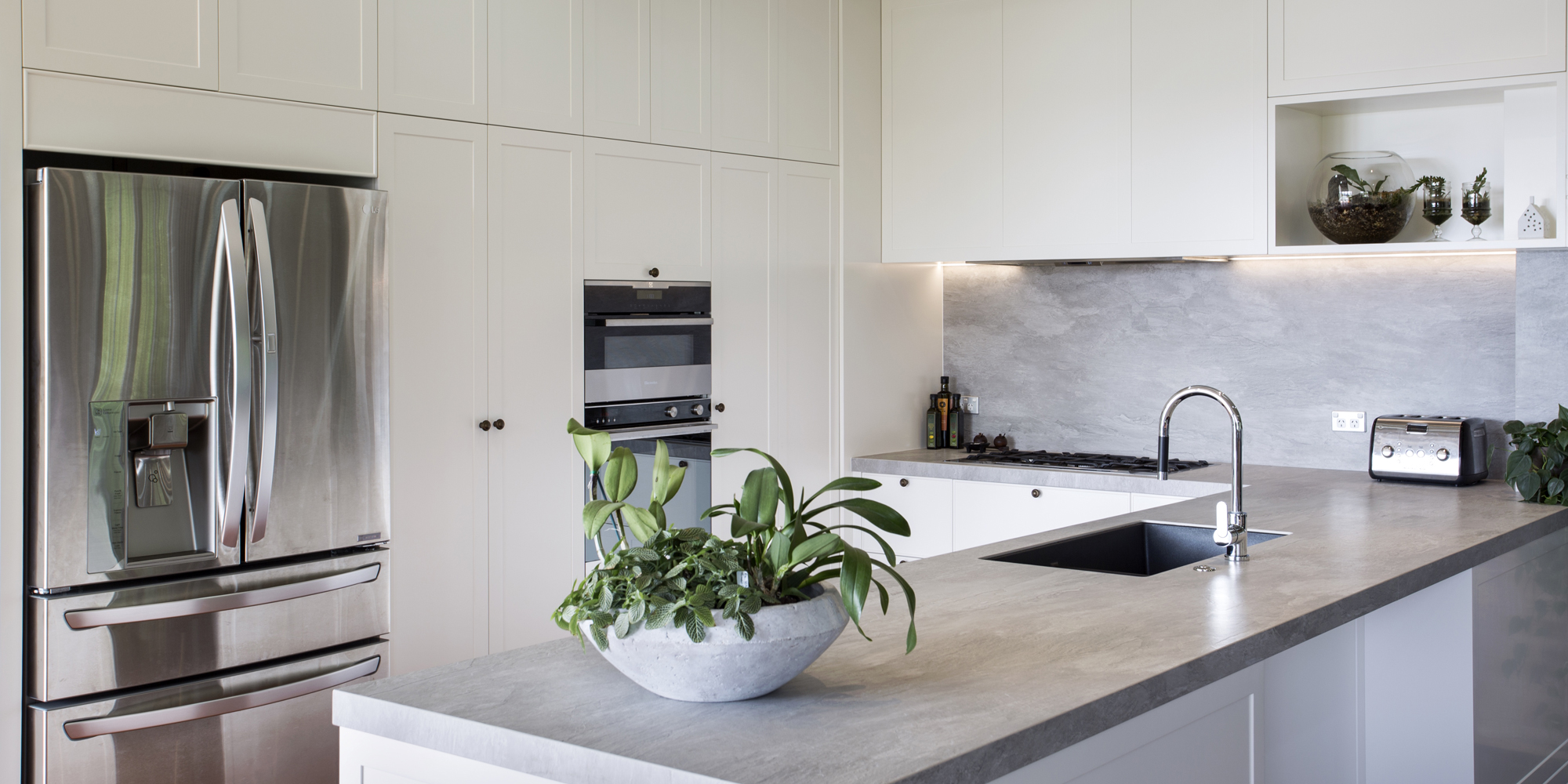 KBD-Bayswater-Kitchen-4.jpg